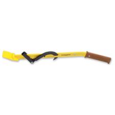 Инструменты лесоруба
