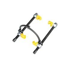 Натяжные устройства для пружин