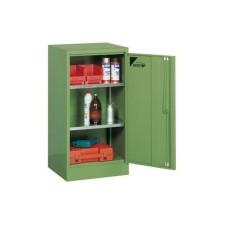 Шкаф с распашными дверцами, серия 52