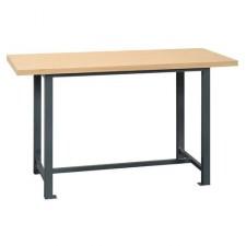 Верстаки и рабочие столы, серия 20-21-22