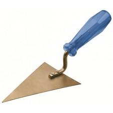 Шпатели, скребки и ножи