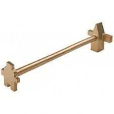 Ключ искробезопасный специальный универсальный