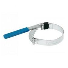 Инструмент для замены ремней и фильтров