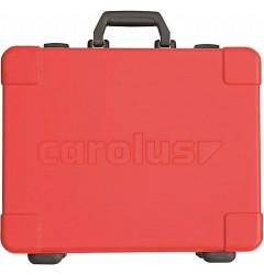 Carolus (Gedore) 2034.001 Чемодан для инструментов, , 0 руб., 2690713, , Ящики для инструмента