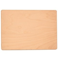 Carolus (Gedore) 2057.9001 Плита деревянная для тележки WINGMAN 2054/2057