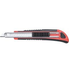 Carolus (Gedore) 9111 Нож канцелярский малый