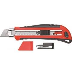 Carolus (Gedore) 9112 Нож канцелярский