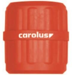 Carolus (Gedore) 9620.000 Трубный расширитель для снятия заусенцев