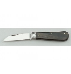 Gedore 0056 Нож карманный