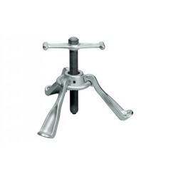 Gedore 1.60 Съемник ступицы колеса для легковых и грузовых автомобилей  8110920