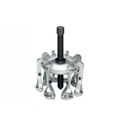 Gedore 1.62 Съемник ступицы колеса для грузовиков G 1 x 310 мм. 8026030