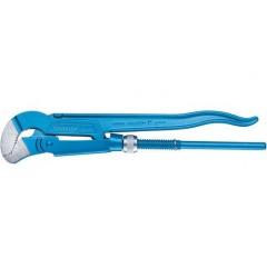 Gedore 100 Ключ трубный ECK-SCHWEDE-snap ® 245 мм. 4500060