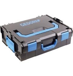 Gedore 1100 L GEDORE L-BOXX® 136 с ручкой для переноски