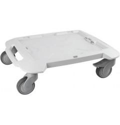Gedore 1100 R GEDORE L-BOXX® колесики
