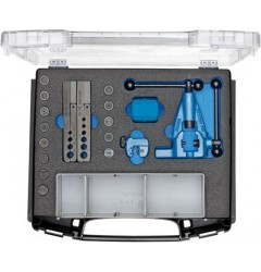 Gedore 1101-2340 Набор для двойной развальцовки в i-BOXX® 72