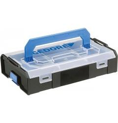 Gedore 1102 L GEDORE L-BOXX® MINI