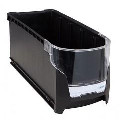Gedore 1110 WMSB 3 Ящик S-BOXX® W3 с окном