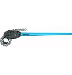 Gedore 122 Ключ трубный цепной, американская модель