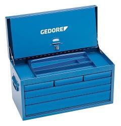 Gedore 1410 L Инструментальный ящик