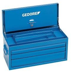 Gedore 1420 L Инструментальный ящик
