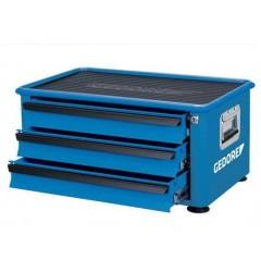 Gedore 1430 Инструментальный ящик