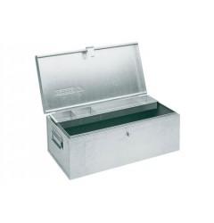 Gedore 1440 Z Ящик инструментальный JUMBO из оцинкованной стали