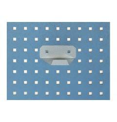 Gedore 1500 H 6 Держатель для катушки с кабелем, 5797850, 0 руб., 5797850, , Держатели инструмента - Крючки для инструмента