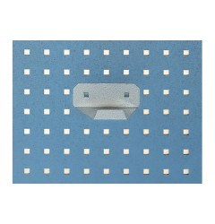 Gedore 1500 H 6 Держатель для катушки с кабелем