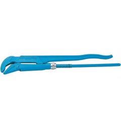 Gedore 176 Ключ трубный с изгибом ECK-SCHWEDE®
