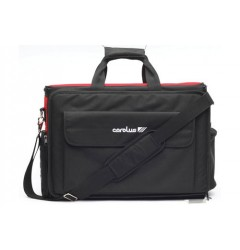 Gedore 2036.00 Combi-bag