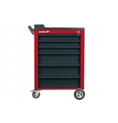 Gedore 2060 Workshop trolley