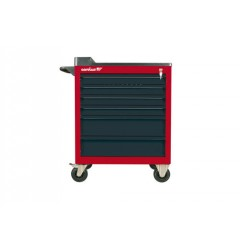 Gedore 2067 Workshop trolley