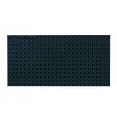 Gedore 2071 Panel with square perforation
