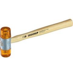 Gedore 224 E Молоток пластиковый