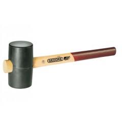 Gedore 227 E Молоток резиновый, мягкий