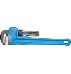 Gedore 227 Ключ трубный американская модель