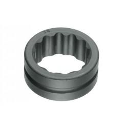 Gedore 31 R Кольцо сменное для фрикционного ключа, профиль 12-гранный или UD