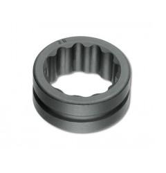 Gedore 31 R Кольцо сменное для ключа фрикционного, профиль UD или двенадцатигранник