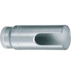Gedore 314 Ключ торцовый для углового клапана