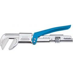 Gedore 320 Ключ арматурный