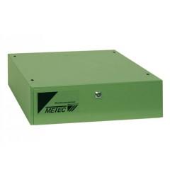 Gedore 32110 - 32210 Ящик отдельный выдвижной в корпусе