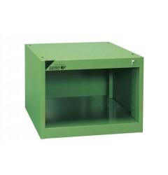 Gedore 32300 - 32700 Тумба с выдвижными ящиками
