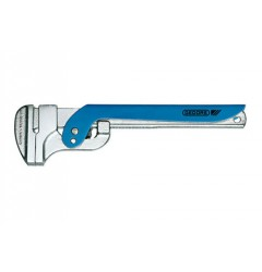 Gedore 324 Ключ быстрозажимной
