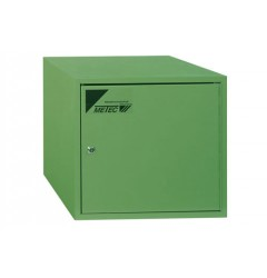 Gedore 32410 - 32420 Шкаф металлический высотой 470 мм