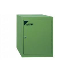 Gedore 32601 - 32620 Шкаф металлический