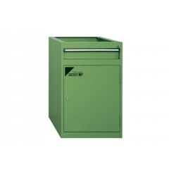 Gedore 32810 - 32830 Шкаф металлический