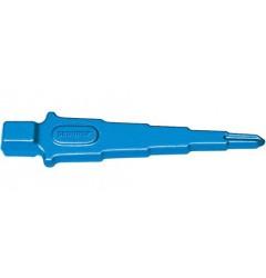 Gedore 376 Ключ ступенчатый
