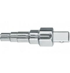 Gedore 380 Ключ ступенчатый комбинированный