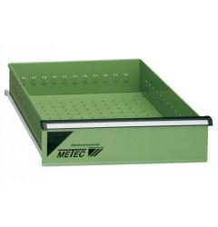 Gedore 38010 - 38060 Ящик отдельный выдвижной