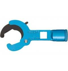 Gedore 3810 Гаечный ключ радиаторного клапана